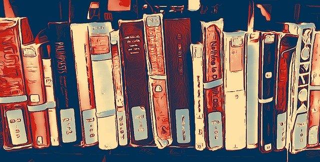 Te contamos sobre la biblioteca de Alejandría, para que eleves tu cultura