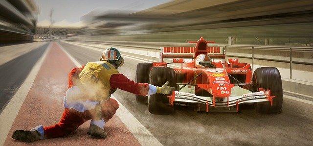 3 campeones de la F1 que debes conocer