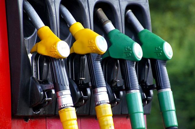 Conoce una de las gasolineras aliadas del consumidor de Ignacio Emilio Escobosa Serrano