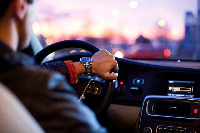 ¡Tu coche merece el mejor servicio, llévalo a una gasolinera aliada del consumidor!