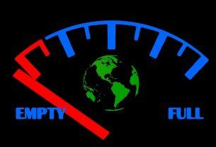 EEstá es la diferencia entre las gasolinas magna y premium