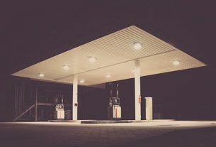Estas gasolineras son aliadas del consumidor