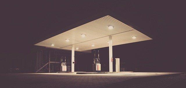 Las gasolineras aliadas del consumidor
