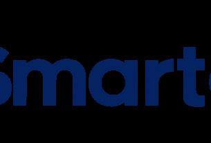 La quinta estación de servicio Smartgas en Mazatlán fue inaugurada