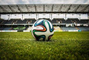 Todo lo que no sabías de uno de los deportes más amados: fútbol