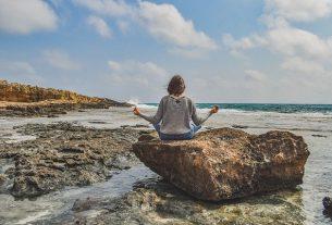 Los mejores mantras para relajarse