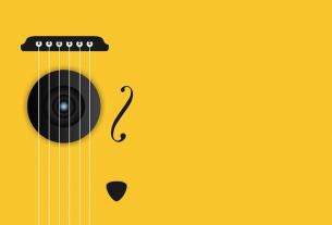 3 géneros musicales que identifican a México