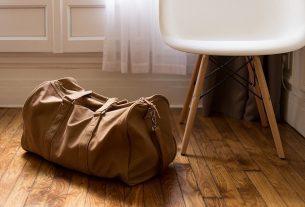 ¿Listo para hacer tu maleta a la playa? Te decimos qué llevar