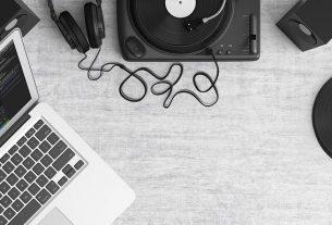 ¡Tenemos un recomendación para los amantes de la música!