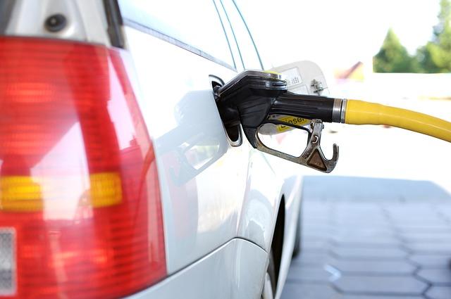 Ignacio Escobosa y sus exitosas gasolineras aliadas del consumidor