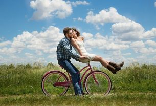 Los hoteles más románticos para viajar con tu pareja