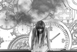 ¿Te gustan los viajes en el tiempo? Tienes que ver estas películas