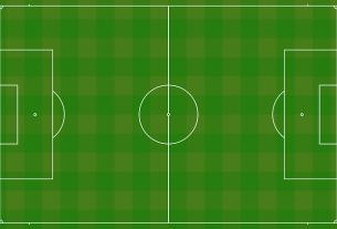 Vuélvete un experto en fútbol, te compartimos sus reglas