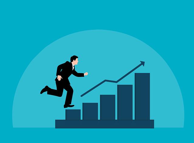 ¿Qué es un logro empresarial?