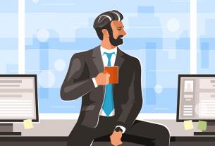¿Conocías las características de un empresario exitoso?
